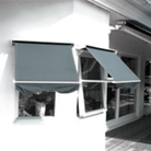 awnings_med
