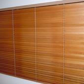 ecowood-blinds_med_hr